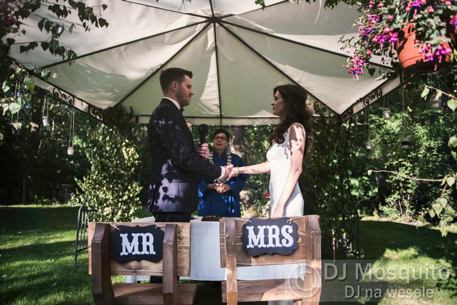 wesele - Dwór Konstancin 2016 1
