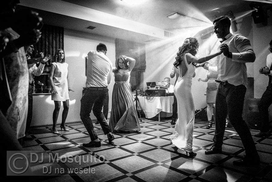 wesele - Dwór Konstancin 2016 4