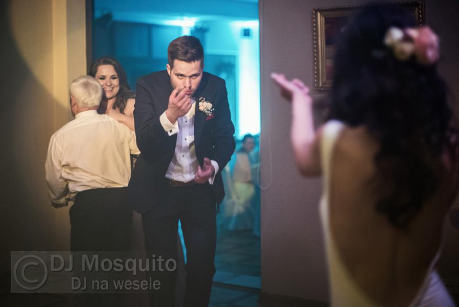 wesele - Dwór Konstancin 2016 5