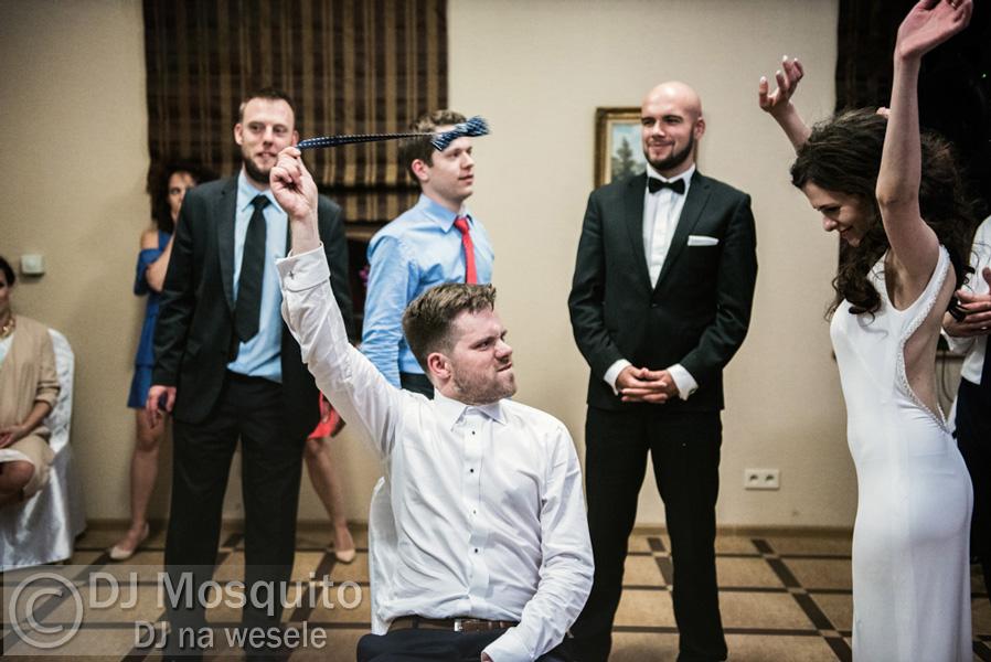 wesele - Dwór Konstancin 2016 7