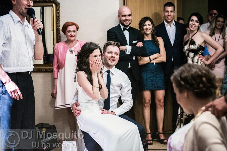 wesele - Dwór Konstancin 2016 8
